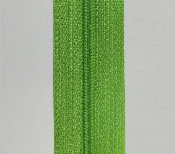 Nylon nº 3